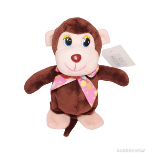 Kailinė beždžionėlė